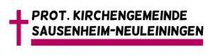 Prot. Kirche Sausenheim-Neuleiningen