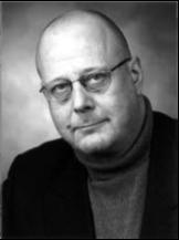 Axel Graupner
