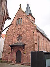 stephanskirche_sausenheim_von_westen