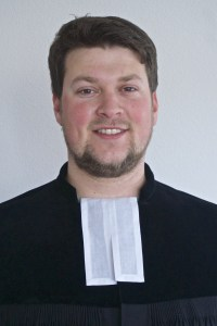 Max Niessner